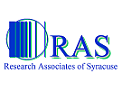 Research Associates of Syracuse, Inc